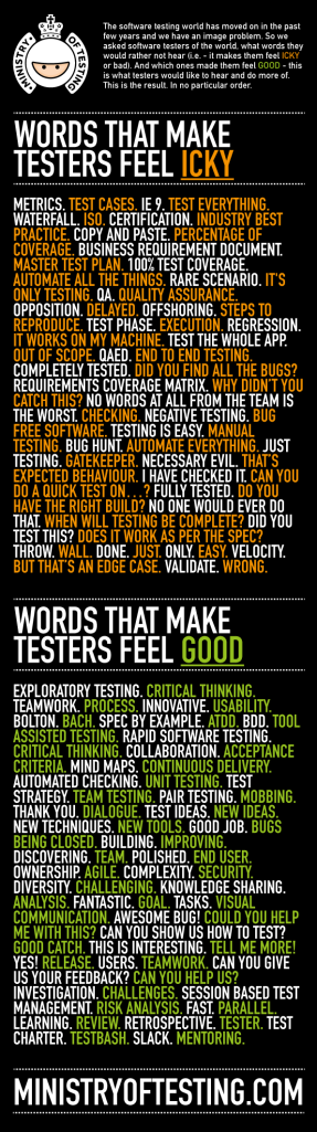 MoT-Icky-Good-Infographic