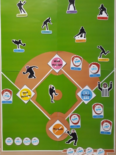 baseball_board_blog