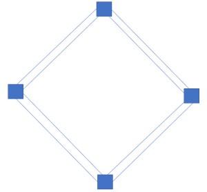 baseball_concept